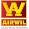 Airwil Intellicity