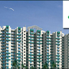 super tech flats noida