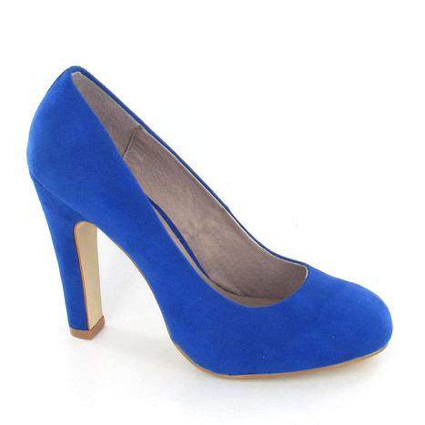 Consigue Online Zap Zapatos Ulanka Tuyos Los EqTH1v1f