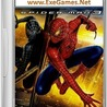spiderman 3 download