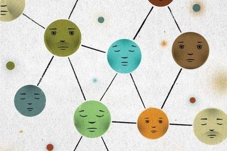 How Diversity Makes Us Smarter | Innovacion y Responsabilidad Social | Scoop.it
