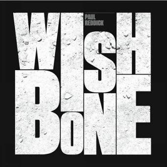 """Paul Reddick. """"Wishbone""""   Novetats discogràfiques   Scoop.it"""