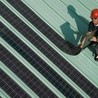 solar power in adelaide