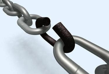 Enlazar es bueno – No rompas la cadena | Orientación Educativa - Enlaces para mi P.L.E. | Scoop.it