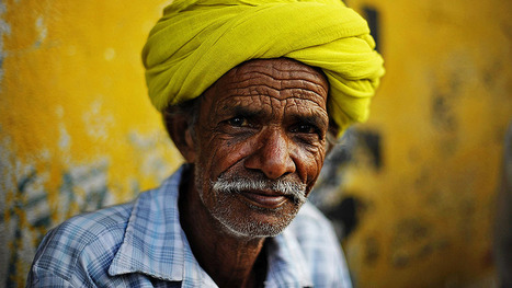 Traveler Photo Contest 2012 - National Geographic | Paupers Without Travel | Scoop.it