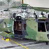 NHIndustries - NH90