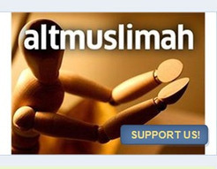 altmuslimah.com - exploring both sides of the gender divide,  a Muslim perspective | Patriarchy & Masculinity | Scoop.it