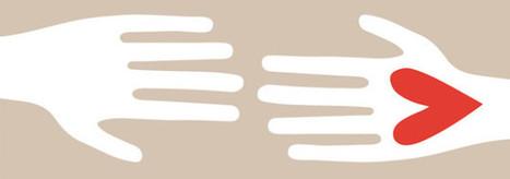 Associations, en attendant la collecte mobile | Mécénat, don, mécénat participatif | Scoop.it