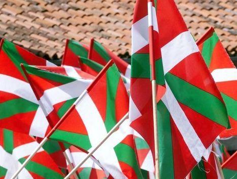 Pays basque: les nationalistes pèsent sur le second tour | La vie de la cité | Scoop.it