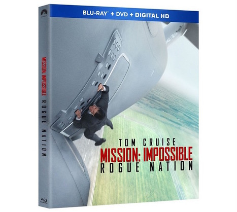 Mission impossible rogue nation english fu mission impossible rogue nation english full movie in hindi hd 1080p fandeluxe Choice Image
