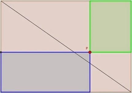 Matematika: Laukizuzenak konparatzen | MATEmatikaSI | Scoop.it
