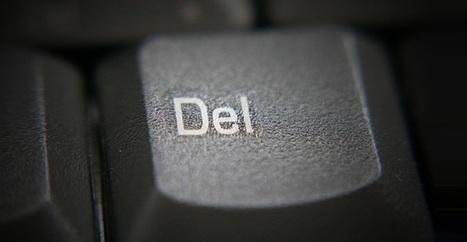Officiel : la censure de Google sur ordre de l'Etat peut commencer ! | Gouvernance web - Quelles stratégies web  ? | Scoop.it