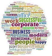 Cómo Elegir el Nombre Perfecto Para tu Negocio | 1000 Ideas de Negocios | Emprenderemos | Scoop.it