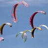 Emerging technologies -- Airborne wind energy - Ocean Energy Technologies