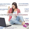 Content Writing and content marketing