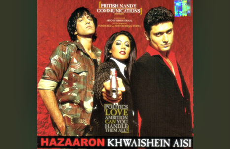 Hazaron Khwaishein Aisi 3 full movie download in hd 720p