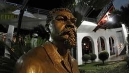 Dragão do Mar faz plano para conquistar autonomia da cultura no Ceará | transversais.org - arte, cultura e política | Scoop.it