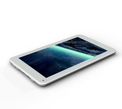 Fantastic Intex Charm 7 Tablet Price In Pakistan Interior Design Ideas Clesiryabchikinfo