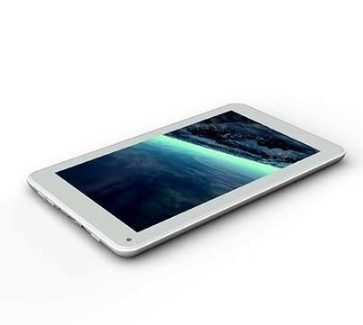 Surprising Intex Charm 7 Tablet Price In Pakistan Interior Design Ideas Clesiryabchikinfo