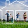 Habitat écologique   Immobilier éco construction