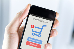 Le m-commerce : innovez pour mieux vendre! | PYCTY Inbound Marketing | Scoop.it