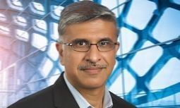 Magna CTO Kotagiri expects more collaboration as tech challenges rise | IVI-snews | Scoop.it