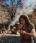 Neanderthals ate their greens | Aux origines | Scoop.it