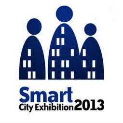 Smart City Exhibition 2013: rilanciare il Paese con le città intelligenti - Rinnovabili   S.G.A.P. - Sistema di Gestione Ambiental-Paesaggistico   Scoop.it