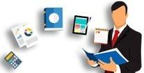 Descubre los nuevos cursos MOOC disponibles este 2015 | e-learning y moodle | Scoop.it