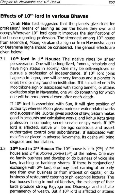 Astrology for beginners bv raman pdf free 470 astrology for beginners bv raman pdf free 470 fandeluxe Gallery