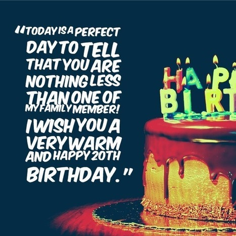 Best Friend Birthday Wishes Quotes
