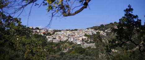 Bodemprijzen in zicht in Italië | Italian Properties - Italiaans Onroerend Goed | Scoop.it