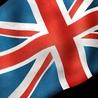4è 3è Links to improve your English through the Internet