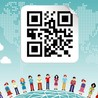 Study Says QR Codes Are Actually Useful?