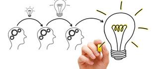 Using Design Thinking in Higher Education | Sobre TIC, Aprendizaje y Gestion del Conocimiento | Scoop.it