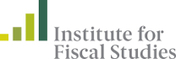 Money or fun? Why students want to pursue further education - Institute For Fiscal Studies | Higher education news for libraries and librarians | Scoop.it