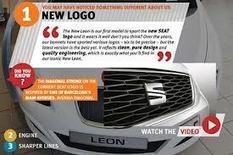 SEAT uses augmented reality in showrooms to promote its new Leon range | Augmented Reality geeks | Scoop.it