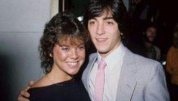 Dominic e Danielle datazione sposato sito di incontri Madison