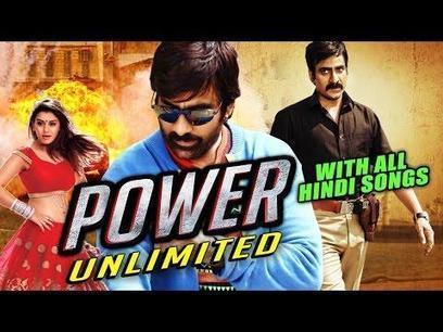 Deewana Tere Naam Ka Full Movie Download 2015 Movies