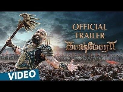 download hindi movie Taqdeerwala hd