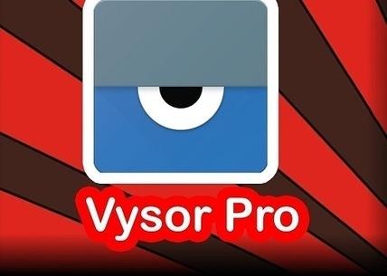 Zoiper Pro 5 2 19 Crack Full Premium Version Fr