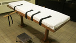 Floggings no, lethal injection yes - Baltimore Sun | Death penalty resources | Scoop.it