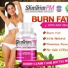 Enhances weightloss effects in a natural way without side effects