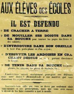 L'éternel retour de la morale à l'école par Ruwen Ogien   Philosophie en France   Scoop.it