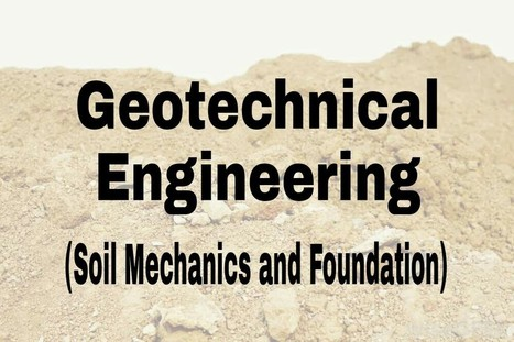 Extra speed mecanica vectorial para ingeniero fundamentals of geotechnical engineering 4th edition pdf fandeluxe Images