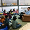 Elementary ESOL in the Classroom