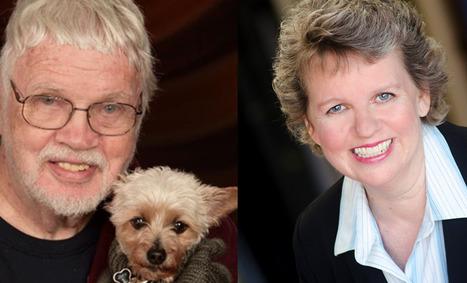 In-depth interview with Decision Intelligence pioneer Lorien Pratt on Johnmac Radio   Decision Intelligence   Scoop.it