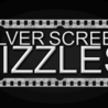 Video Marketing and Sizzle Reels
