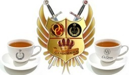 Organo Gold, Coffee With Wealth Benefits - Organo Gold Coffee Australia | Dinner Recipes | Scoop.it