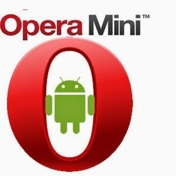 opera mini apps download free